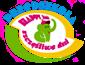 Happy Days - Szczęśliwe Dni - Przedszkole w Lesznie | Przedszkole Leszno | Fundacja Happy Days - Szczęśliwe Dni