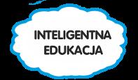 Inteligentna edukacja